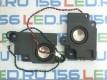 Динамики Toshiba A45 A40