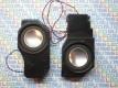 Динамики для Toshiba Qosmio G10 G20 F15 GDM300000167