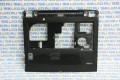 Корпус Toshiba Satellite 6100 Верхняя панель корпуса