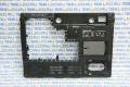 Корпус Asus M51 L54 X56 Нижняя часть корпуса 13gnen1ap014-1, 13gnps1ap020, 13n0-4va0101