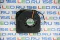 Вентилятор Dell Inspirion 1520 DQ5D577D100