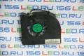 Вентилятор DNS 129307 LG R560 R580 AB8205UX-DB3 (QL4D)