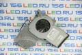 Радиатор охлаждения + вентилятор FS Amilo D1840 40-UF5041-13