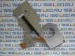 Радиатор охлаждения FS Amilo Pi1536 M1437 M1439 40GP53040-02