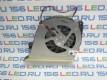 Вентилятор Toshiba Satellite A40 A45 GDM610000172