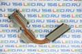 Радиатор охлаждения Toshiba L650-11F V000210930