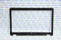 Корпус HP G62 Рамка матрицы 3BAX6LBTP00 605913-001