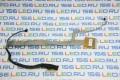 Шлейф матрицы Compaq Presario CQ70 50.4D001.001 50.4D007.001 50.4D007.002 485420-001
