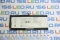 АКБ Lenovo K900