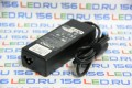 Блок питания Acer Lite-On 19V/4,74A