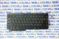 Клавиатура Apple MacBook Pro A1286 чёрная РУ горизонтальный Enter 2009 2010 2011 2012