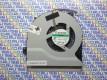 Вентилятор Asus X550 X550V X550C X550VC X450 X450CA K56 MF75070V1-C090-S9A