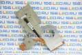 Радиатор охлаждения FS Amilo Pi1535 Pi1556  Alienware M5500i-R3 40GPЗ53040-02