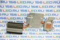 Радиатор охлаждения FS Amilo Pi2540 40GP55041-00