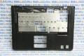 Корпус Dell Vostro 1000 PP23LB Верхняя панель корпуса 26fx2pawi00
