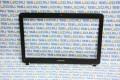 Корпус Samsung R540 Рамка матрицы BA75-02376J BREMEN2-15UL,SEC,