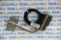 Радиатор DNS 0137550 FCN3TTWHTA00E03C