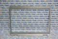 Корпус Sony VGN-NR31ER (21SR, 31ZR) Рамка матрицы