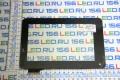 Тачскрин на Acer B1-711 MCF-070-0899-FPC-V1.0