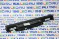 АКБ Asus A32-k55 a33-k55 x55v x55vd x55a x55c x55u x55 K75 k95 a45 a55 10.8V 5200mAh