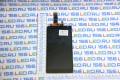 Тачскрин + LCD для HUAWEI Mate MT1-U06 black