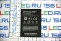 АКБ THL W200 GX-T013-044320140412