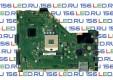 Мат. плата Asus X55A REV:2.1 HM70