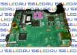 Мат. плата HP DV6 511864-001 DA0UT3MB8D0 UT35 NVIDIA PM45 GF9200 AF82801IBM