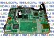 Мат. плата HP DV7 578130-001 DAUT3MB28C0 UT35 ATI DDR3 PM45 HD4650 AF82801IBM