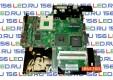 Мат. плата IBM T60 NH82801GBM i945GM P42W3204 42T0157