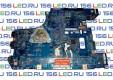 Мат. плата Lenovo B570e 10290-2 48.4PA01.021 LZ57 GF410M BD82HM65 SLJ4P с видео P/N90000070
