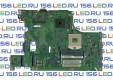 Мат. плата Lenovo B580 LA58 11273-1 48.4TE05.011 55.4TG01.041 HM77 GF610M с видео P/N90001619