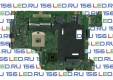 Мат. плата Lenovo B590 LB59A 12209-1 48.4XB01.011 55.4XB01.011 HM70 GF610M с видео P/N90001838