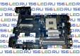 Мат. плата Lenovo G480 QIWG5_G6_G9 LA-7982P HM76 P/N90000122