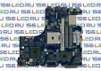 Мат. плата Lenovo G505s VALGC/GD LA-A091P 216-0811000 P/N90003264