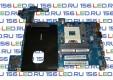 Мат. плата Lenovo G580 LG4858 UMA 48.4SQ06.011 55.4XA01.001 HM76 P/N90000312