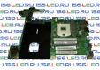 Мат. плата Lenovo G580 LG4858L UMA 48.4WQ02.011 55.4XA01.001 HM70 P/N90000584