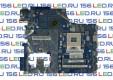 Мат. плата Lenovo G770 PIWG4 LA-6758P HM65 216-0810005 HD6650M с видео P/N11013582