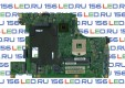 Мат. плата Lenovo V580c LA58 11273-1 48.4TE06.011 55.4XH01.011 HM77 GF610M P/N90000575
