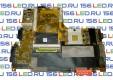 Мат. плата Lenovo Y510 08G2000SD22QL i965PM