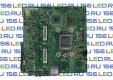 Мат. плата моноблока Lenovo B320 CIH61S v1.0 6150A0003605 H61 HD6450A LGA1155 P/N11013856