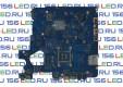 Мат. плата Samsung NP305V5A BA92-08724B BA41-01681A HD6630G Petronas-D-15E с видео