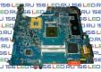 Мат. плата Sony MBX-149 VGN-FE A1227937A i945GM NH82801GBM