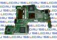 Мат. плата Sony MBX-177 VGN-CR11SR A1273177A DAGD1BMB8B0 i965GM NH82801HBM