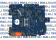 Мат. плата Sony MBX-248 VPCEJ DA0HK2MB6E0 С ВИДЕО GF410M N12M-GS2-S-A1 BD82HM65 SLJ4P