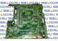 Мат. плата Acer Aspire 1710 DT3 LBA1506001