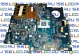 Мат. плата Acer Aspire 5100 LA-3121P MBABK022001838 ATI X1100 HDD SATA