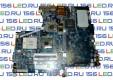 Мат. плата Acer Aspire 5630 MB.AG402.002 LA-2922P HPL50 945PM GO7300 HDD IDE