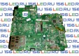 Мат. плата Acer Aspire 6930 MB.ASR06.001 DA0ZK2MB6F1 AF82801IBM GM45