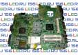 Мат. плата Acer Aspire 6930G MB.ASR06.002 DA0ZK2MB6F1 AF82801IBM PM45